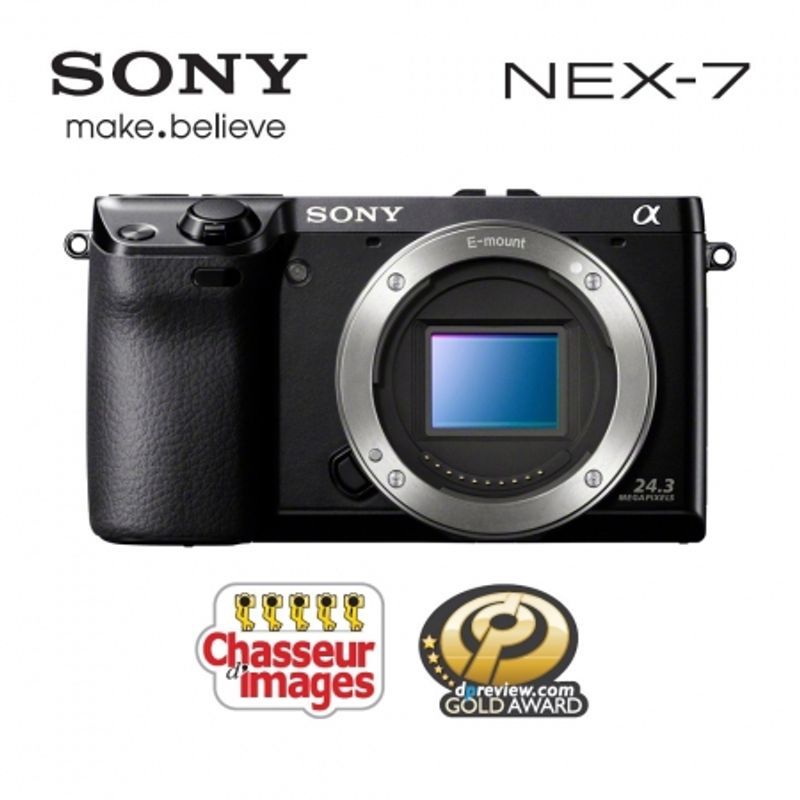 sony-nex-7-body-negru-24129-10