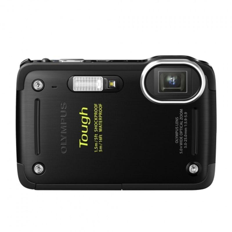 olympus-tg-620-negru-aparat-foto-compact-subacvatic-24138