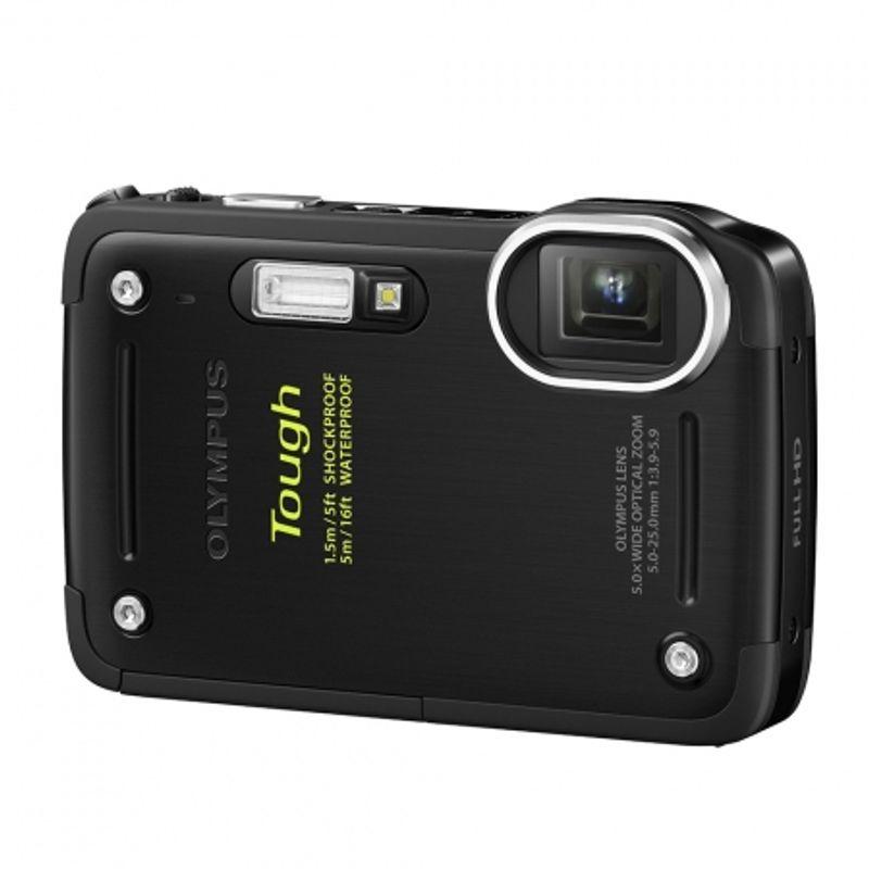 olympus-tg-620-negru-aparat-foto-compact-subacvatic-24138-1