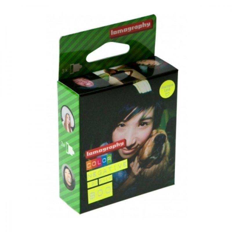 lomography-color-negative-800-film-negativ-color-lat-iso-800-120-pachet-3-filme-22513-1