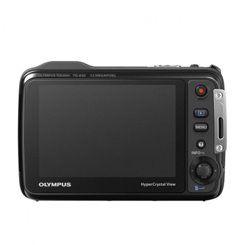 olympus-tg-620-negru-aparat-foto-compact-subacvatic-24138-3