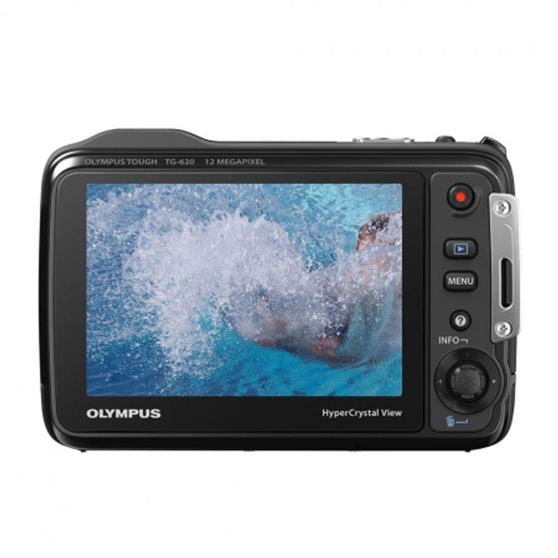 olympus-tg-620-negru-aparat-foto-compact-subacvatic-24138-4