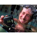 olympus-tg-620-negru-aparat-foto-compact-subacvatic-24138-5