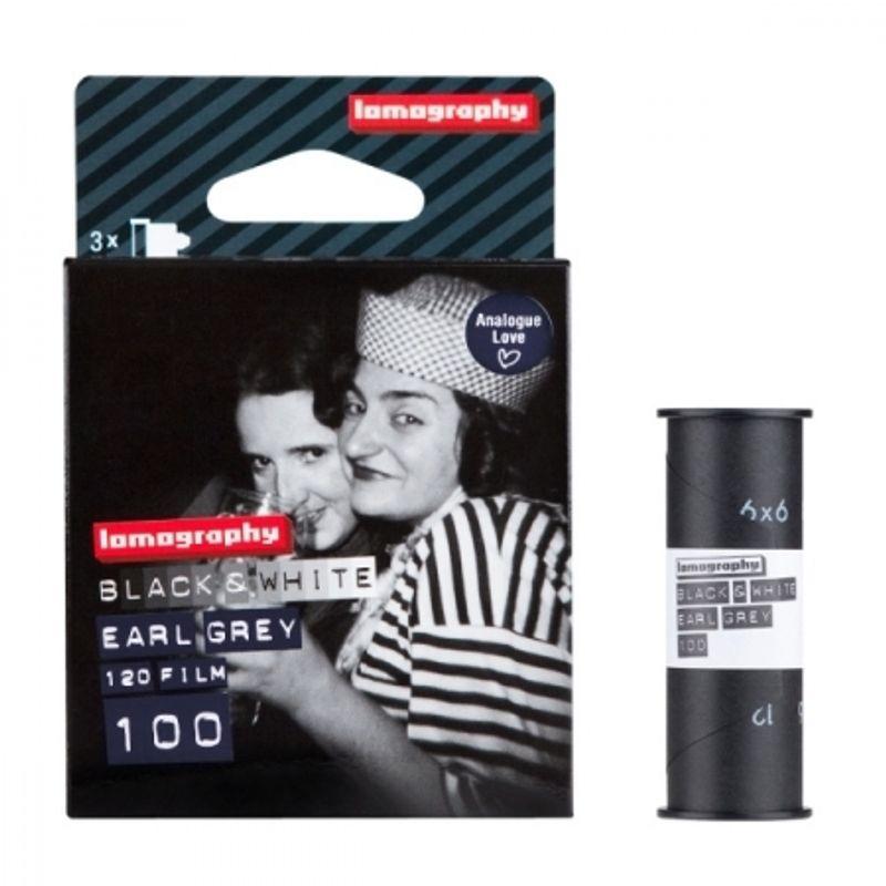 lomography-earl-grey-100-film-negativ-alb-negru-lat-iso-100-120-pachet-3-filme-22514-2