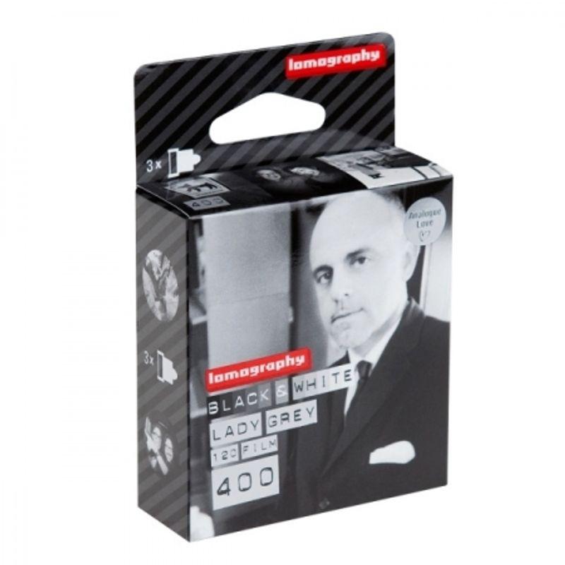 lomography-earl-grey-400-film-negativ-alb-negru-lat-iso-400-120-pachet-3-filme-22515-1