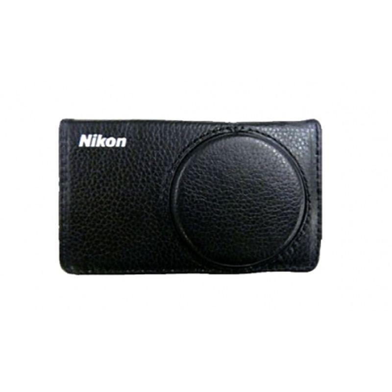 nikon-cs-p07-top-pentru-nikon-p300-si-s9100-22538-2
