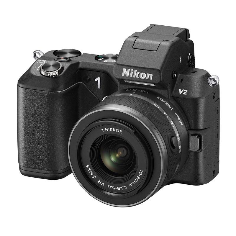 nikon-1-v2-nikon-10-30mm-f-3-5-5-6-negru-24188-883