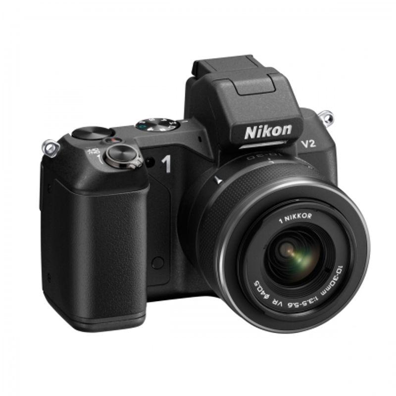 nikon-1-v2-nikon-10-30mm-f-3-5-5-6-negru-24188-1