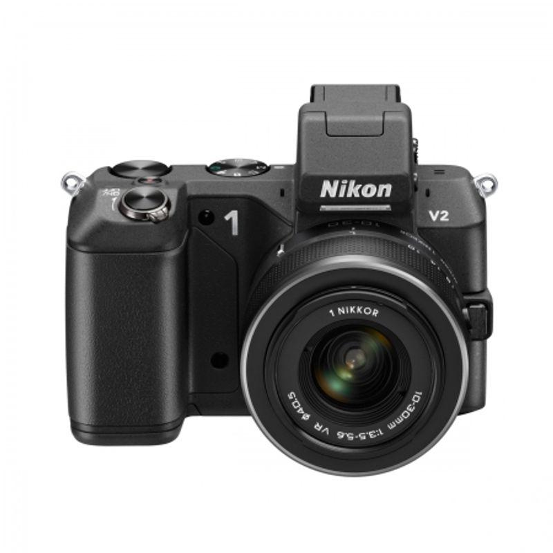 nikon-1-v2-nikon-10-30mm-f-3-5-5-6-negru-24188-2