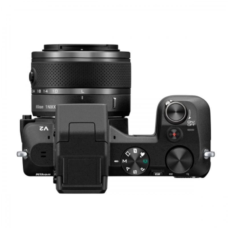 nikon-1-v2-nikon-10-30mm-f-3-5-5-6-negru-24188-3