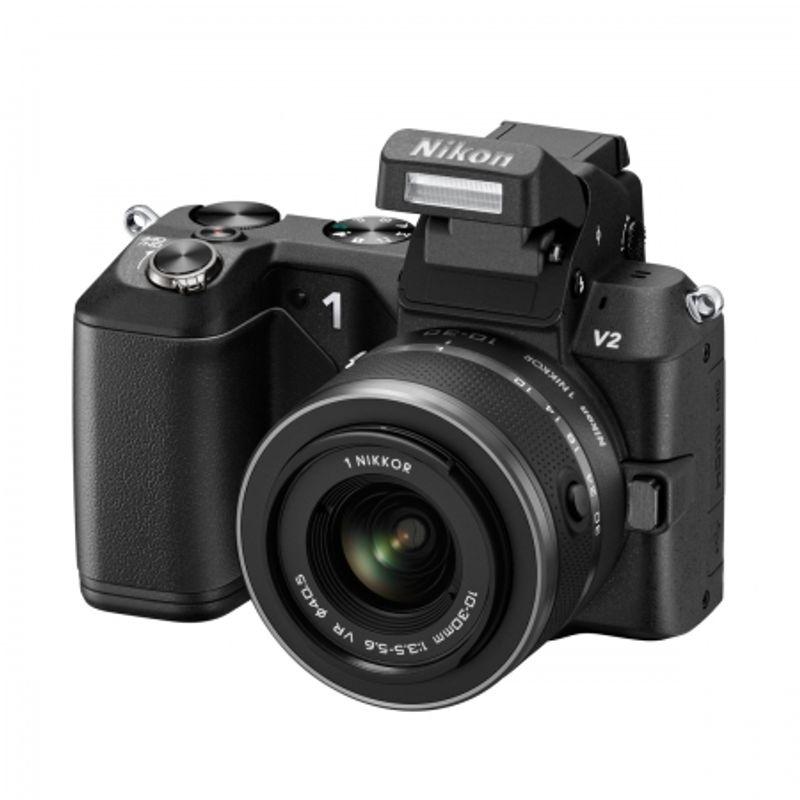 nikon-1-v2-nikon-10-30mm-f-3-5-5-6-negru-24188-4