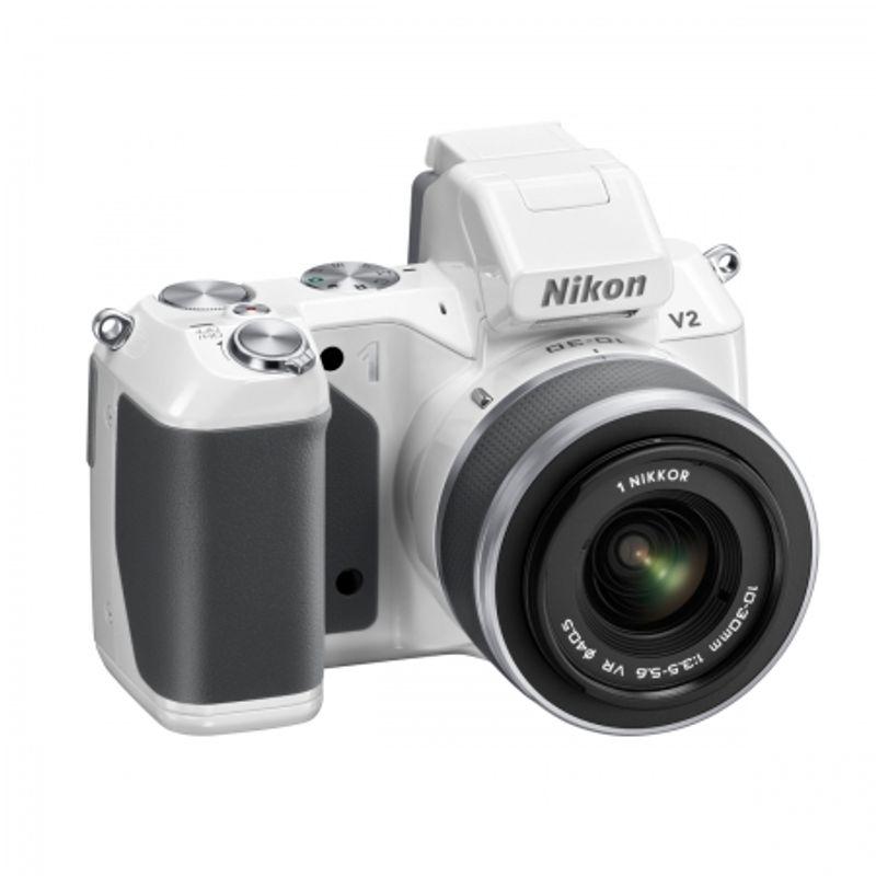 nikon-1-v2-nikon-10-30mm-g-f-3-5-5-6-alb-24189-1