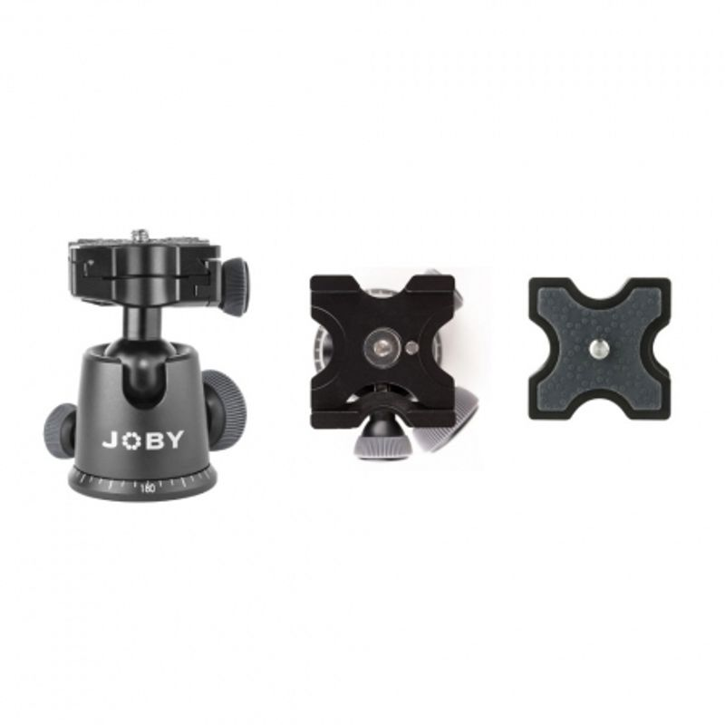 joby-gorillapod-ballhead-x-cap-tip-bila-22541-2