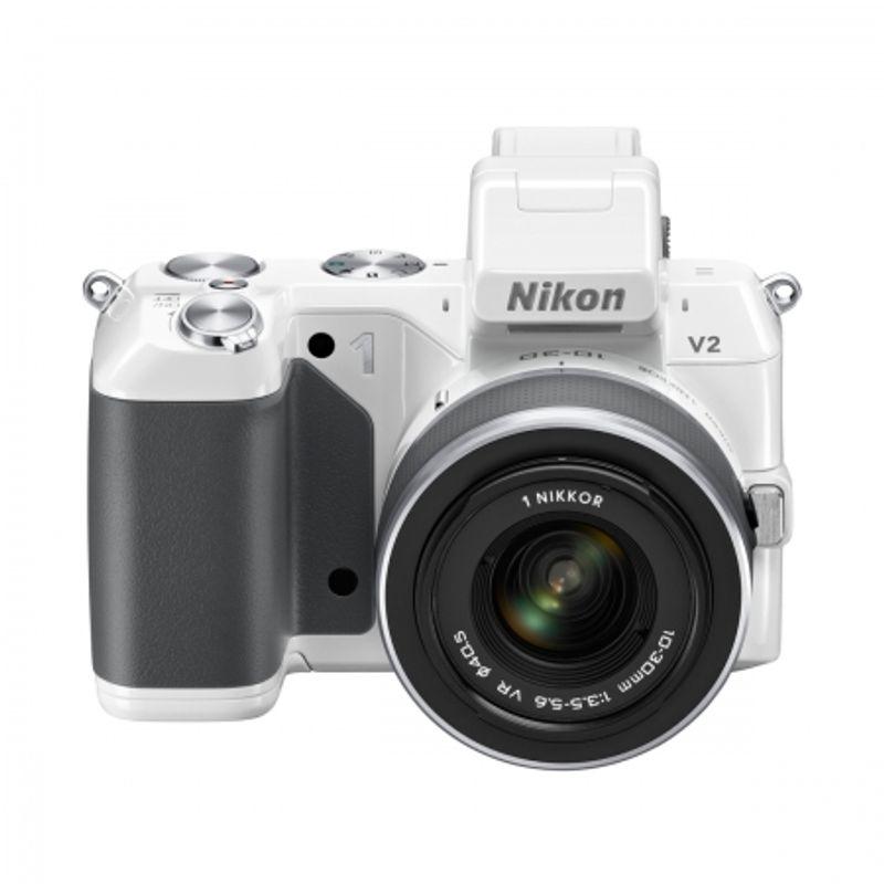 nikon-1-v2-nikon-10-30mm-g-f-3-5-5-6-alb-24189-2