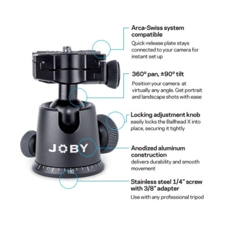 joby-gorillapod-ballhead-x-cap-tip-bila-22541-3