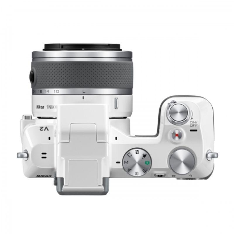 nikon-1-v2-nikon-10-30mm-g-f-3-5-5-6-alb-24189-3