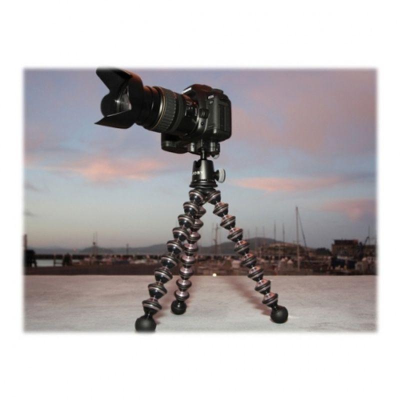 joby-gorillapod-ballhead-x-cap-tip-bila-22541-4