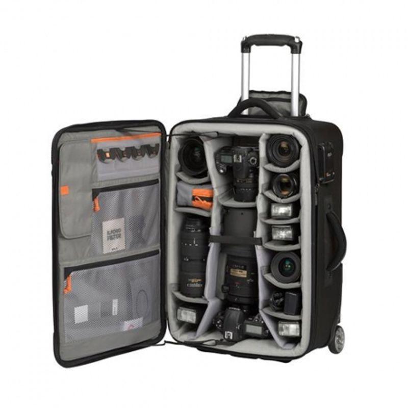 lowepro-pro-roller-x300-troller-22542-1