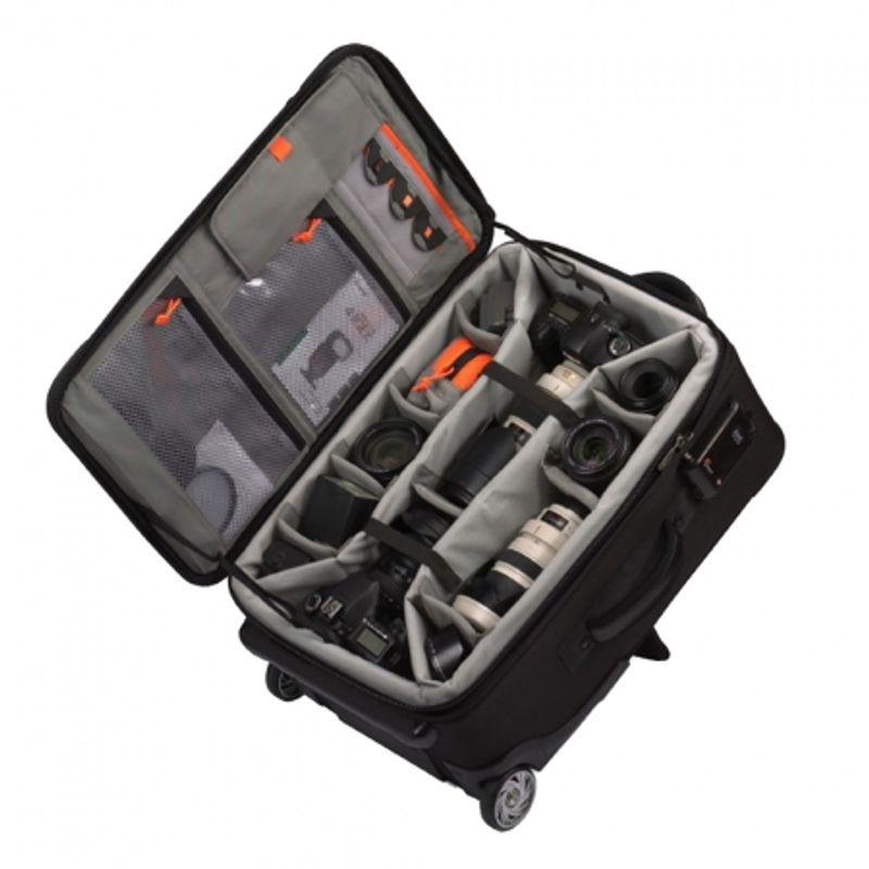 lowepro-pro-roller-x300-troller-22542-2