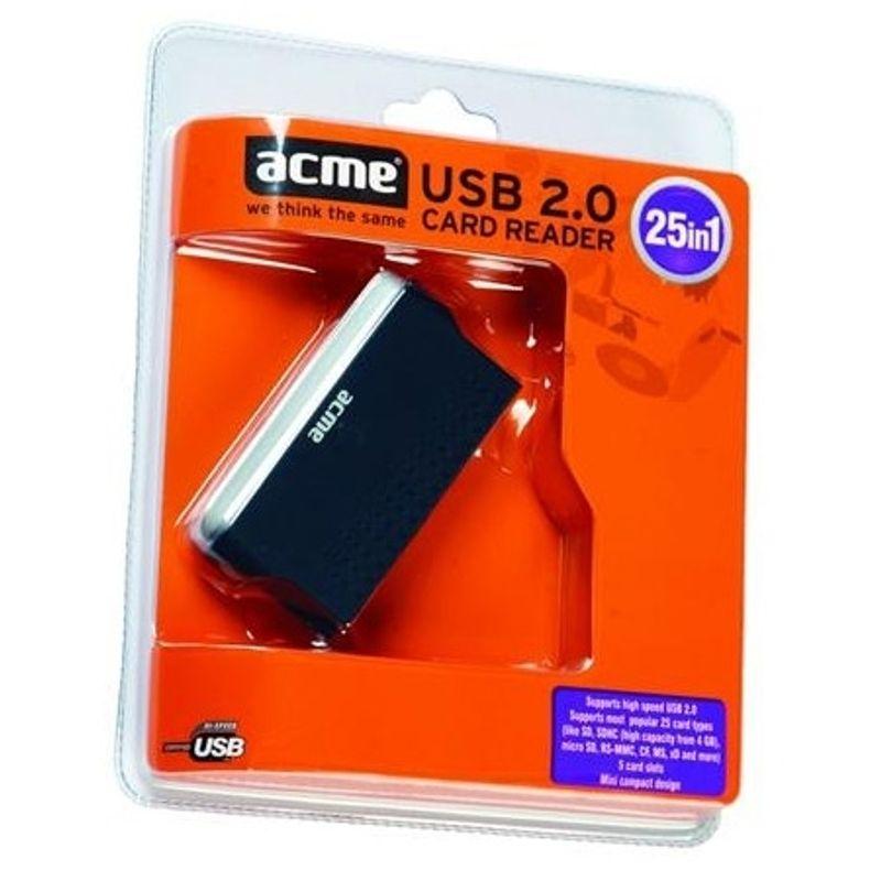 acme-25-in-1-cititor-carduri-usb-2-0-22549-1