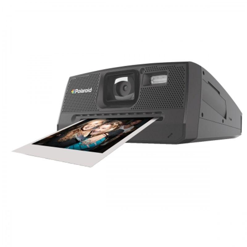 polaroid-z340-aparat-foto-instant-digital-24229