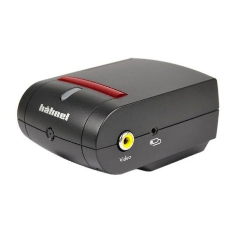 hahnel-inspire-liveview-receiver-nikon-modul-camera-22557