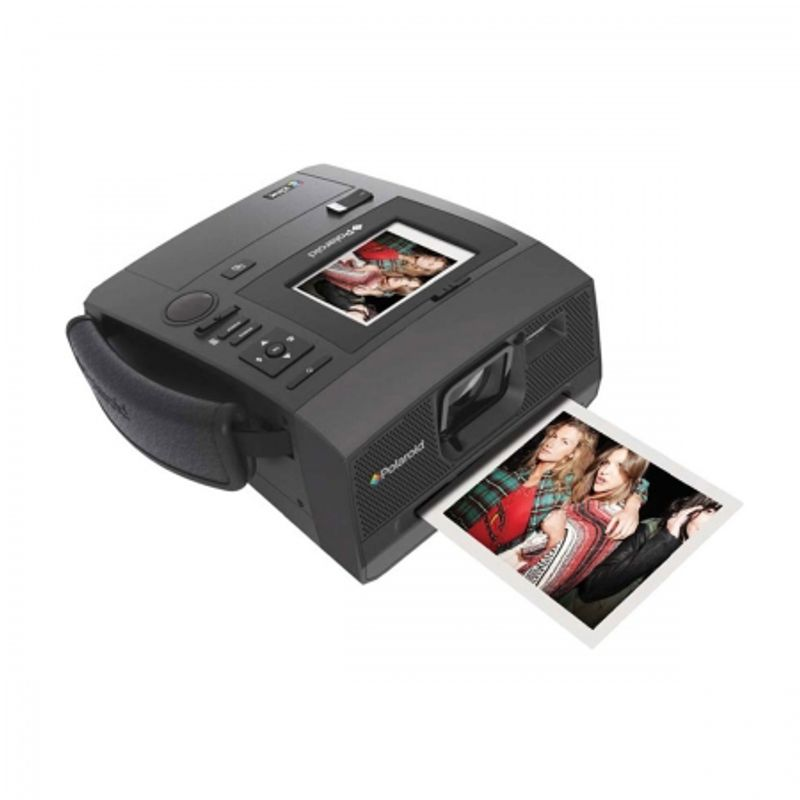 polaroid-z340-aparat-foto-instant-digital-24229-1