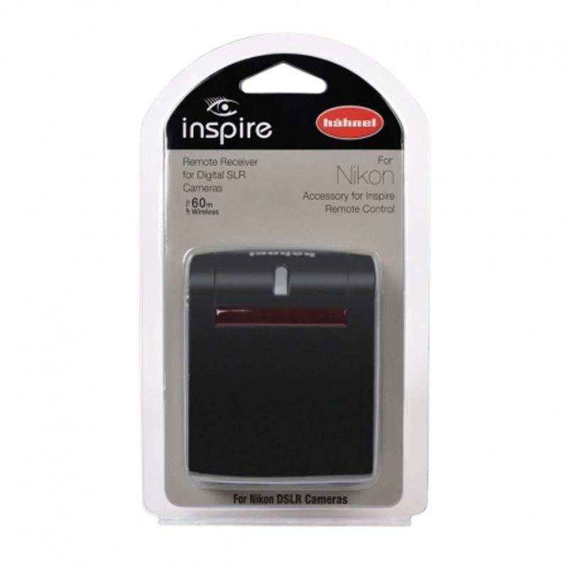 hahnel-inspire-liveview-receiver-nikon-modul-camera-22557-1