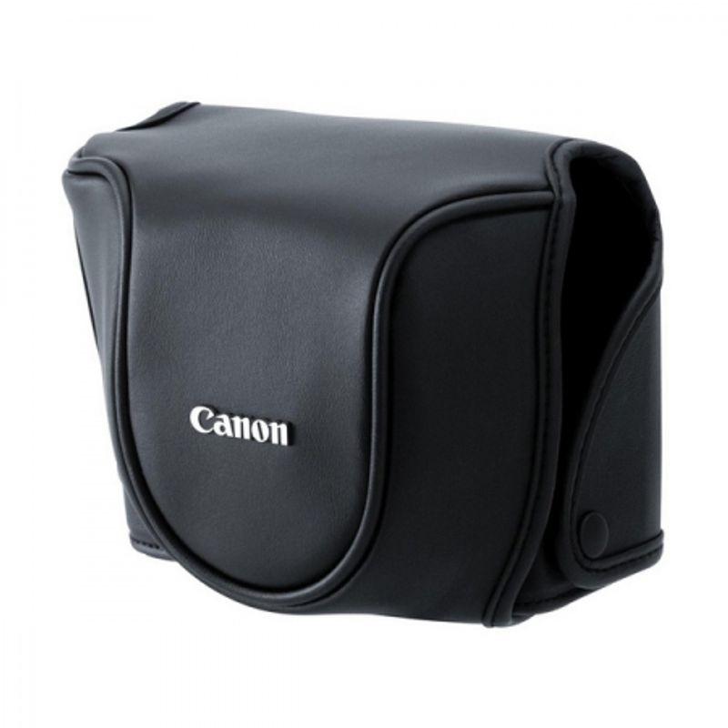 canon-psc-6000-husa-pentru-g1x-22562