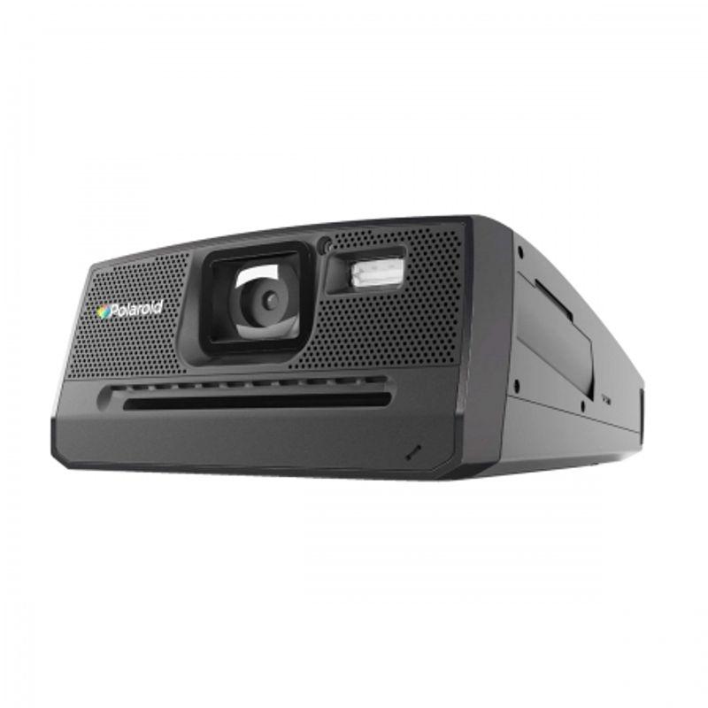 polaroid-z340-aparat-foto-instant-digital-24229-2
