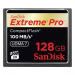 sandisk-extreme-pro-cf-128gb-100mb-s-sdcfxp-128g-x46-22566