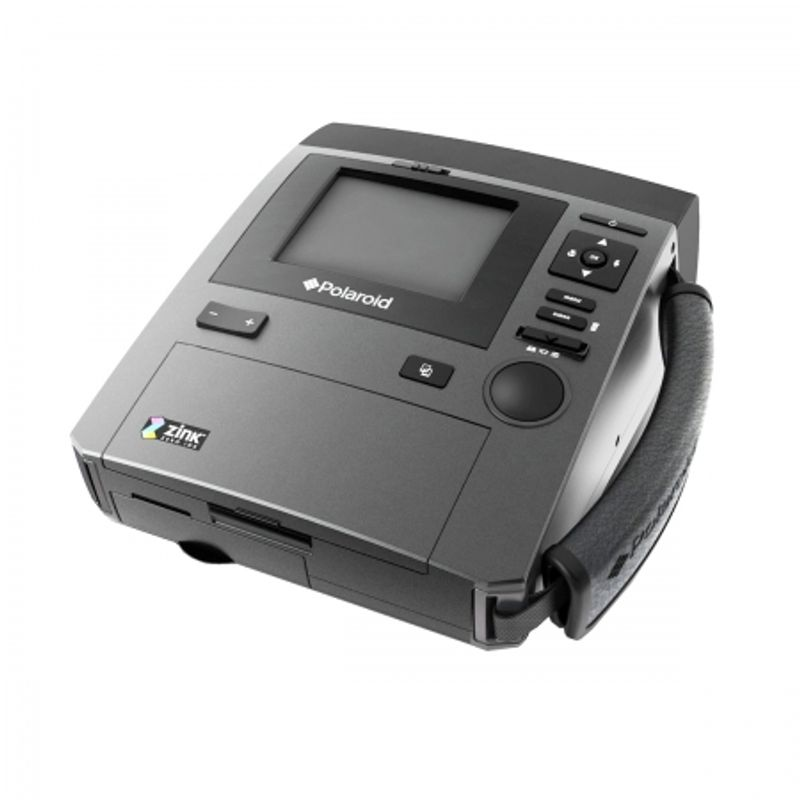 polaroid-z340-aparat-foto-instant-digital-24229-3