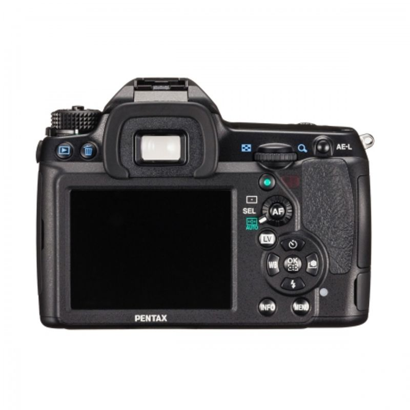 pentax-k-5-iis-body-24235-1