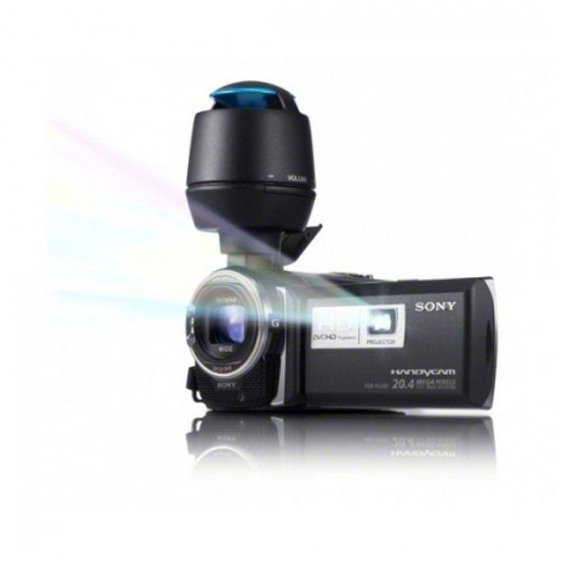sony-rdp-ca1-boxa-portabila-cu-patina-inteligenta-22609-4