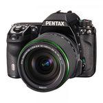 pentax-k-5-ii-smc-da-18-135mm-f3-5-5-6-wr-24238