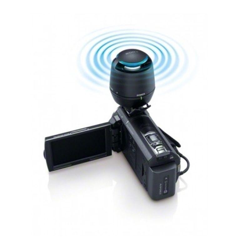 sony-rdp-ca1-boxa-portabila-cu-patina-inteligenta-22609-5