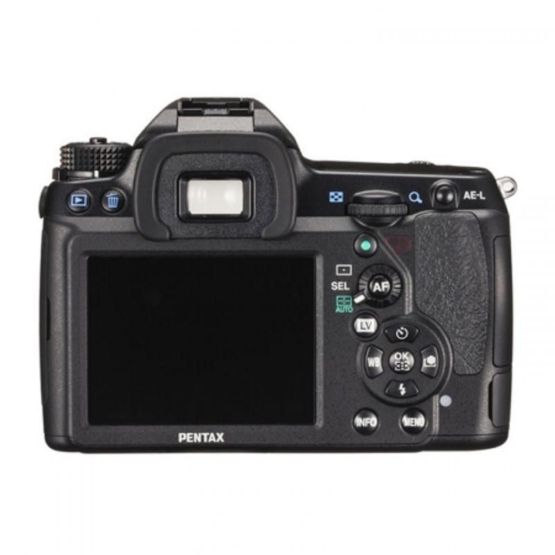 pentax-k-5-ii-smc-da-18-135mm-f3-5-5-6-wr-24238-2