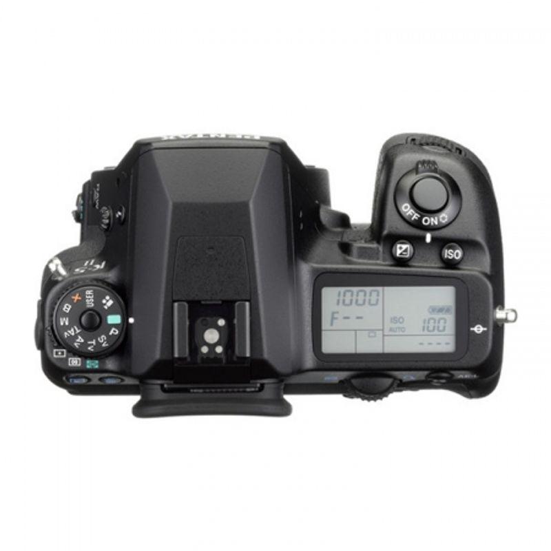 pentax-k-5-ii-smc-da-18-135mm-f3-5-5-6-wr-24238-4