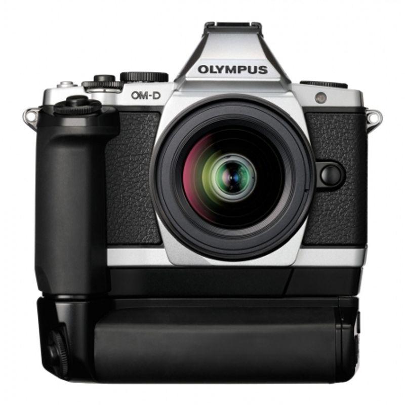olympus-hld-6-grip-pentru-olympus-om-d-e-m5-22627-1