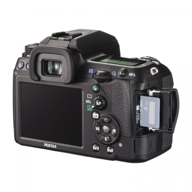 pentax-k-5-ii-smc-da-18-135mm-f3-5-5-6-wr-24238-5