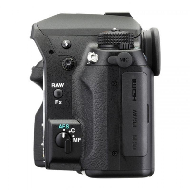 pentax-k-5-ii-smc-da-18-135mm-f3-5-5-6-wr-24238-6
