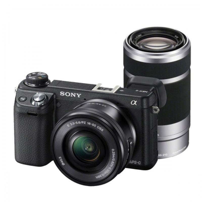 sony-nex-6-16-50mm-55-210mm-24309