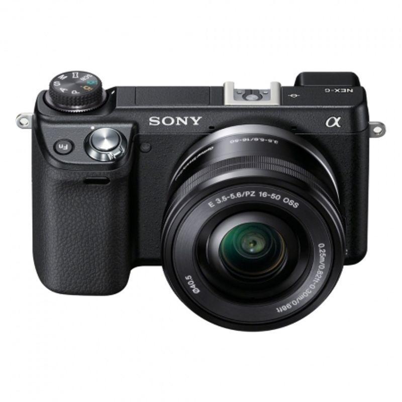 sony-nex-6-16-50mm-55-210mm-24309-3
