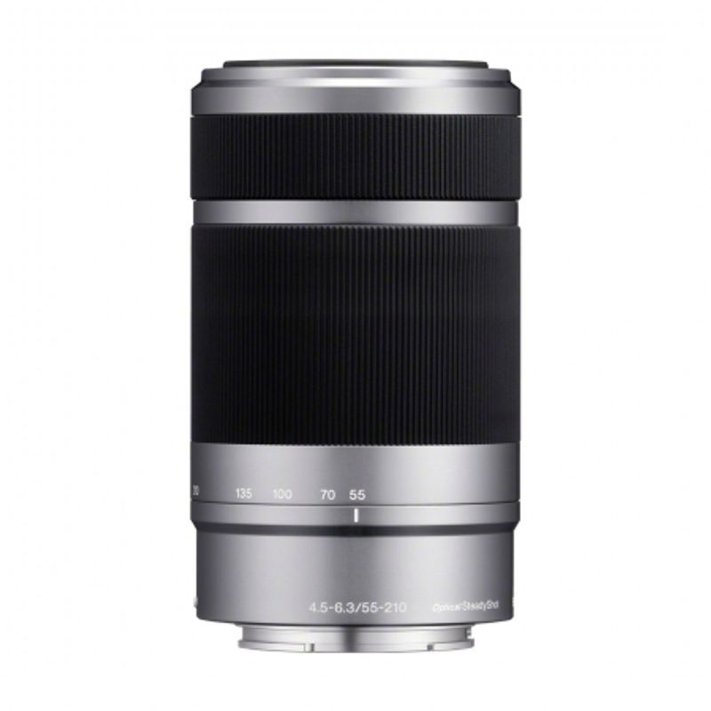 sony-nex-6-16-50mm-55-210mm-24309-8