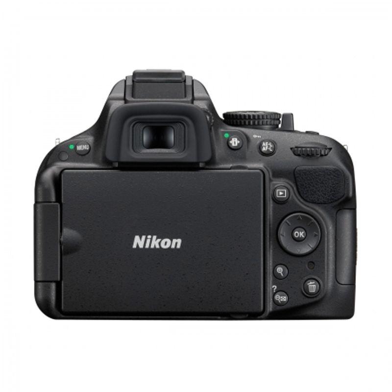 nikon-d5200-body-24328-2