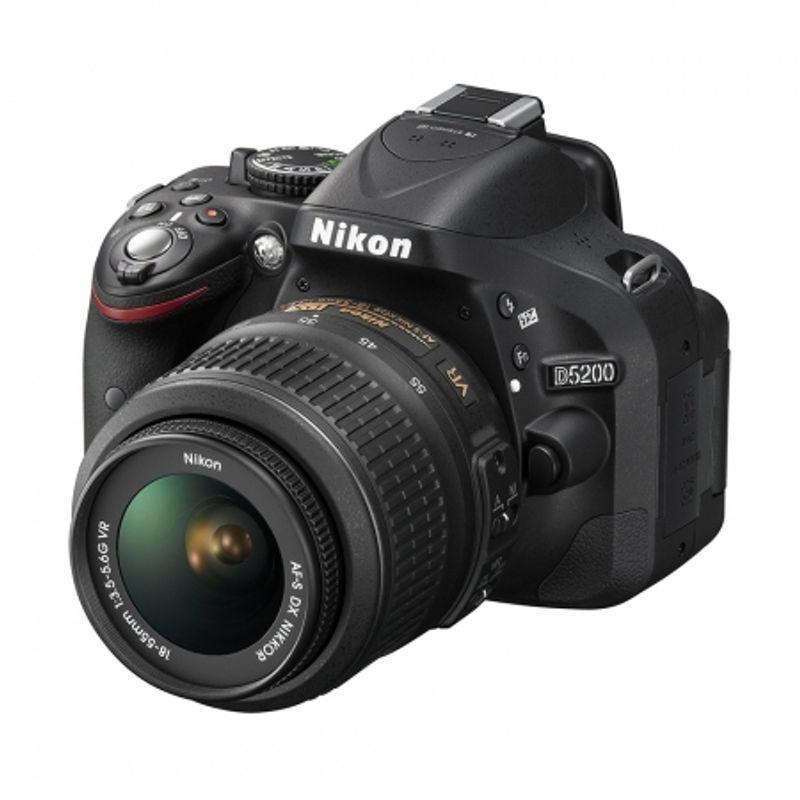 nikon-d5200-negru-af-s-dx-18-55mm-f-3-5-5-6-g-vr-24330-1