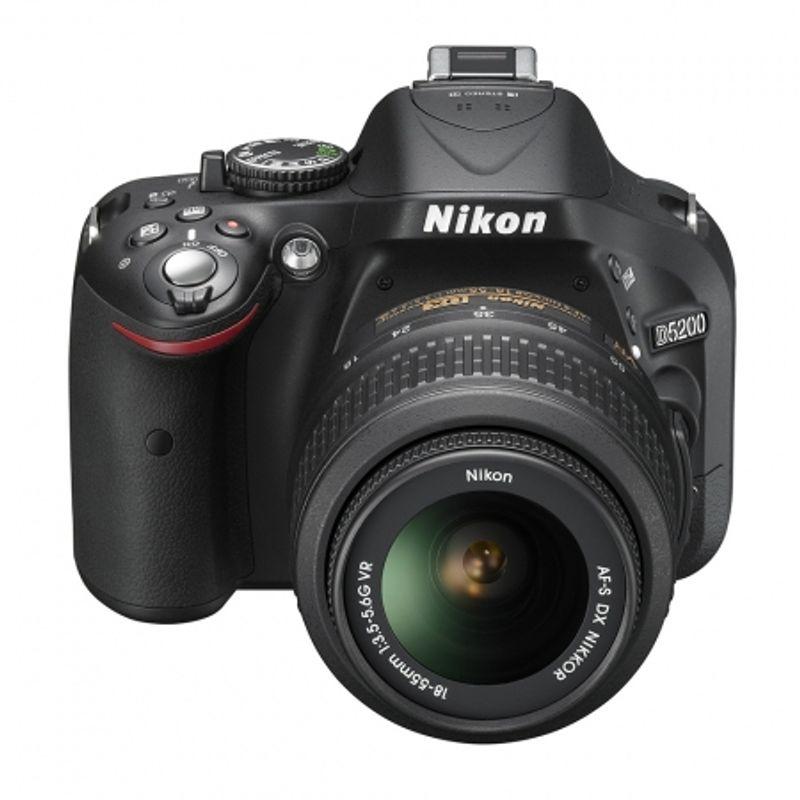 nikon-d5200-negru-af-s-dx-18-55mm-f-3-5-5-6-g-vr-24330-2