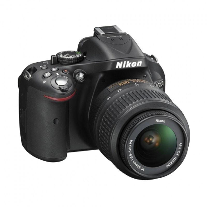 nikon-d5200-negru-af-s-dx-18-55mm-f-3-5-5-6-g-vr-24330-3