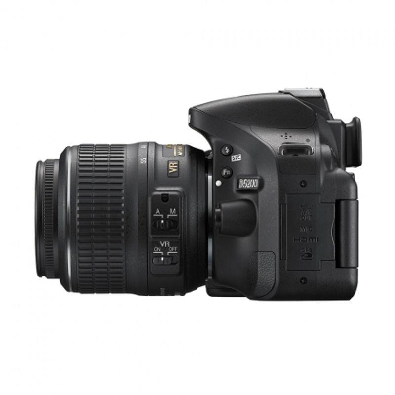 nikon-d5200-negru-af-s-dx-18-55mm-f-3-5-5-6-g-vr-24330-4