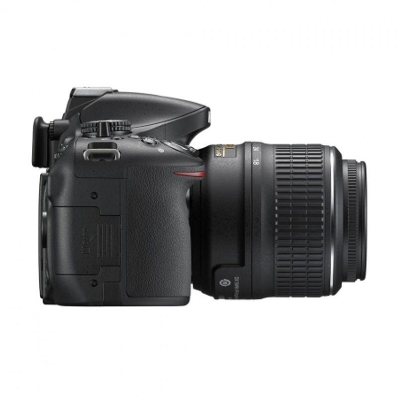 nikon-d5200-negru-af-s-dx-18-55mm-f-3-5-5-6-g-vr-24330-5